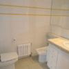 gavina mar habitación golden bano2