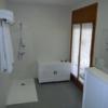 gavina mar chambre silver douche