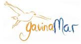 gavinamar.com