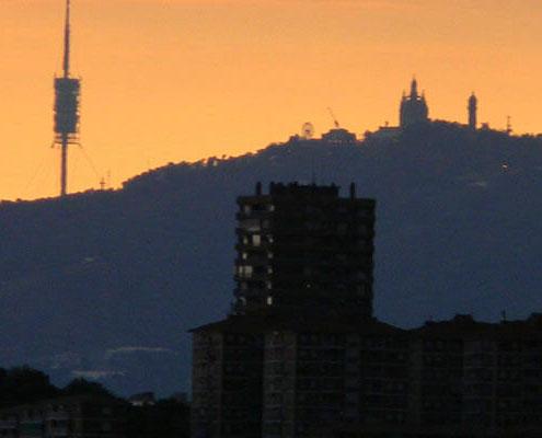 gavina mar barcelona