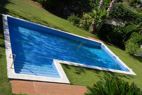 gavina mar piscina 2