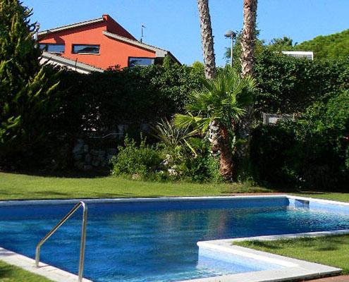 gavina mar piscina 3