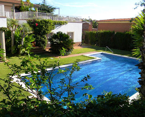 gavina mar piscina 6