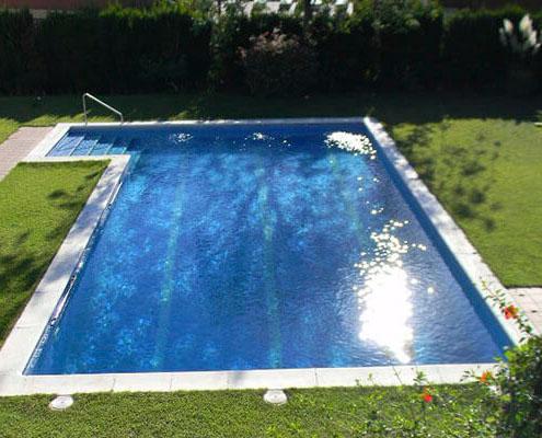 gavina mar piscina 7
